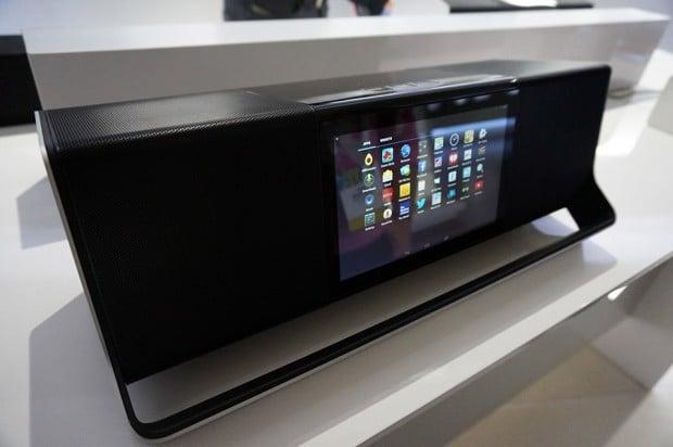 vizio smart portable 3 620x412