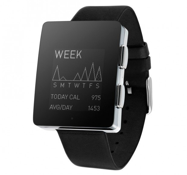 wellograph smart watch 2 620x581