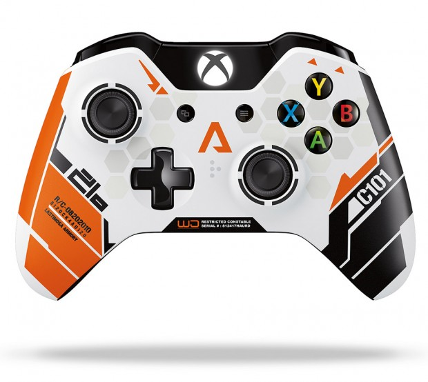 xbox_one_titanfall_controller_1