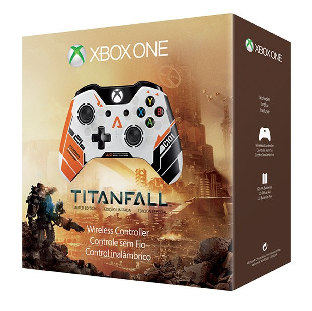 xbox_one_titanfall_controller_2