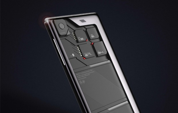 zte-eco-mobius-modular-smartphone-concept