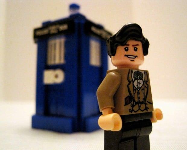 11th_doctor_lego