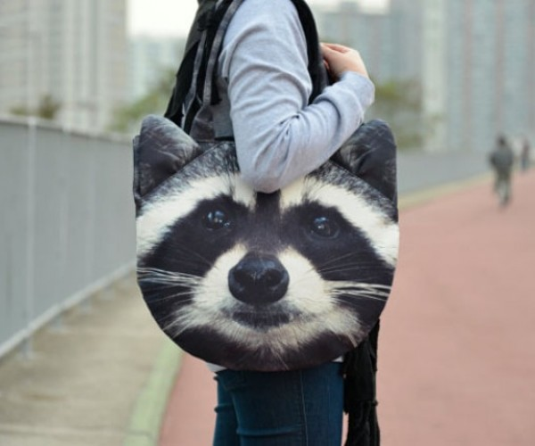 Awesome Animal Handbag2