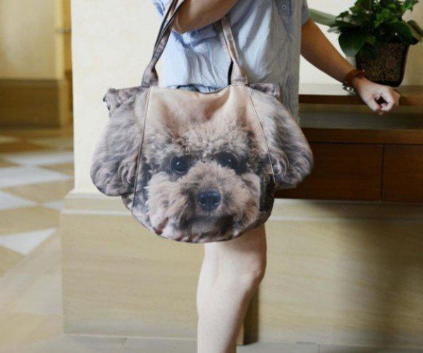 Awesome Animal Handbag3