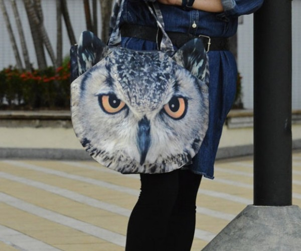 Awesome Animal Handbag4