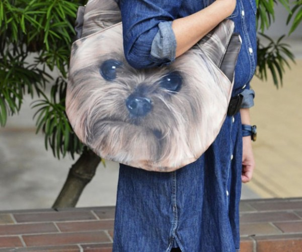 Awesome Animal Handbag5