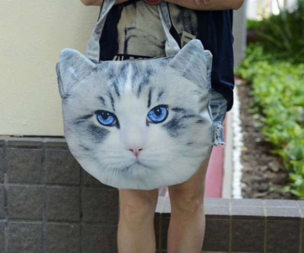 Awesome Animal Handbag6