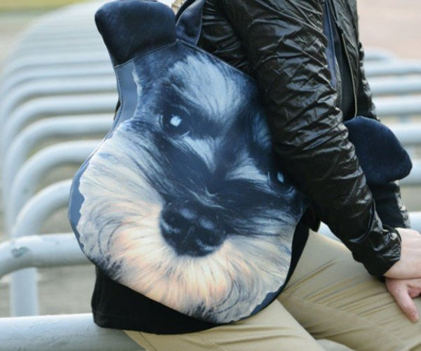 Awesome Animal Handbag7