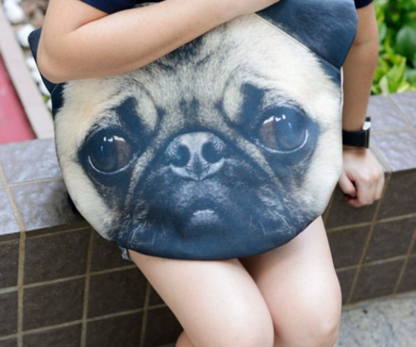 Awesome Animal Handbag8