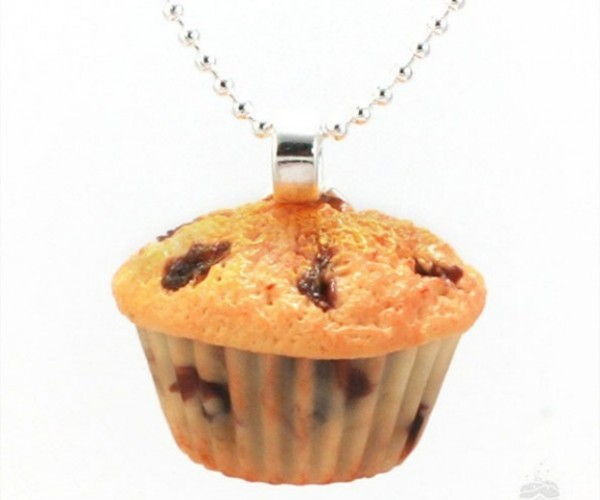 Breakfast Necklace7