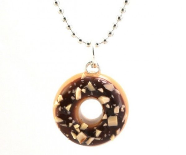 Breakfast Necklace8
