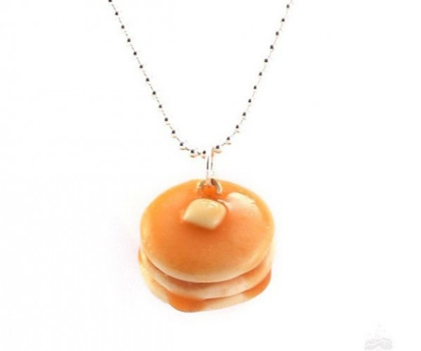 Breakfast Necklace9
