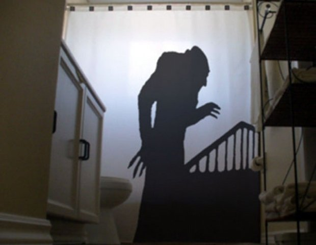 Noseferatu Curtains0