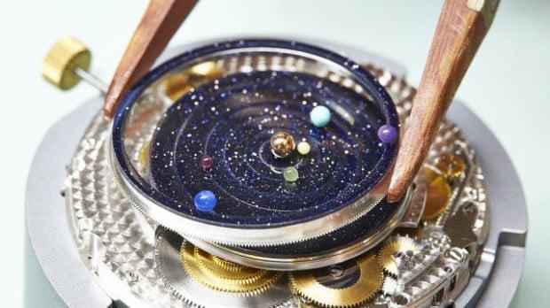 Solar System Watch1