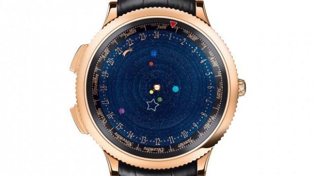 Solar System Watch2