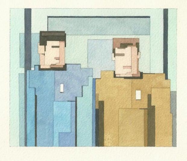 adam_lister_kirk_spock