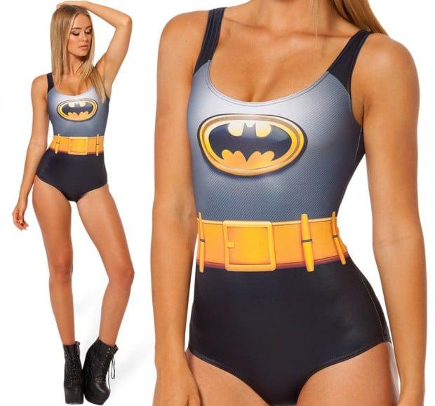 batman-black-milk-clothing-2