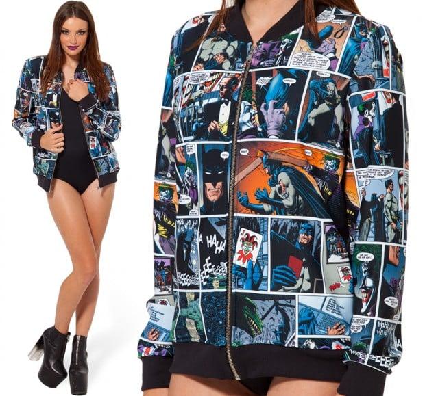 batman-black-milk-clothing-7