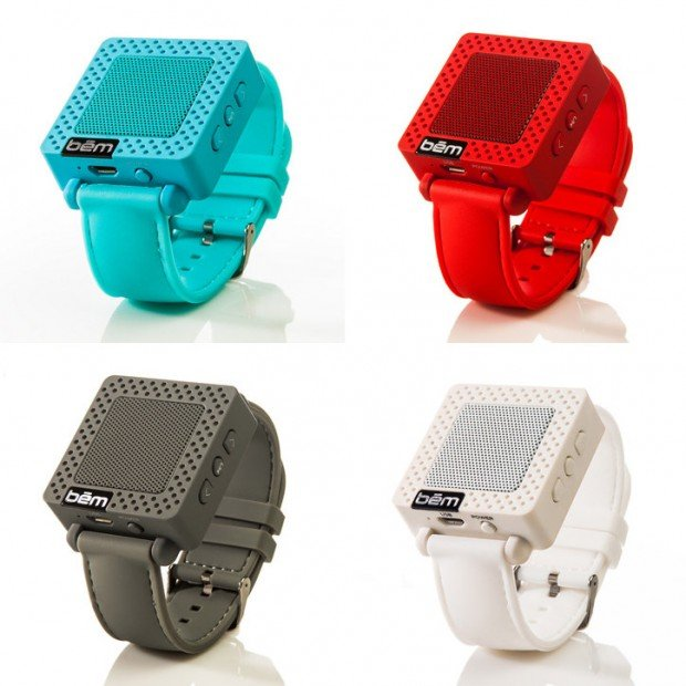 bem_wireless_speaker_band_1