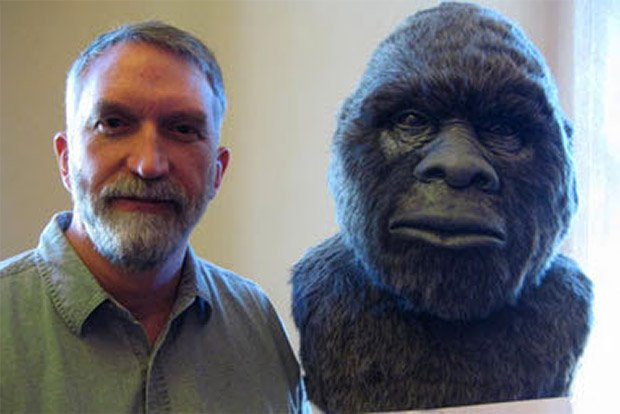 bigfoot_bust_3