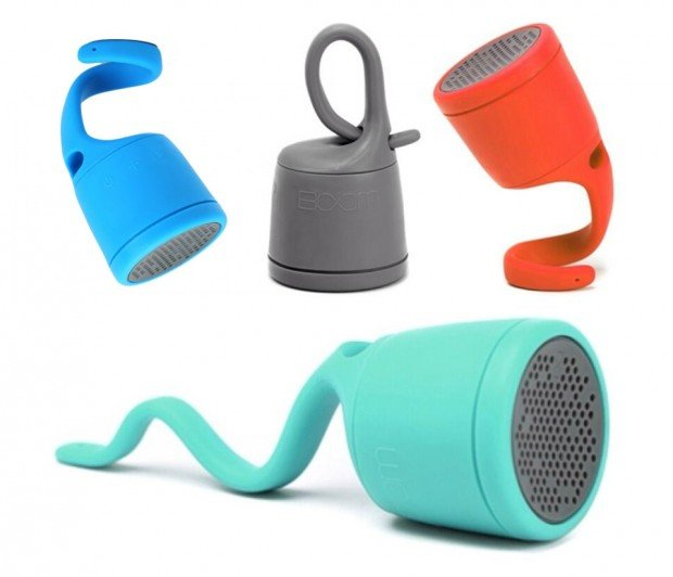 boom swimmer bluetooth speaker 2 620x532