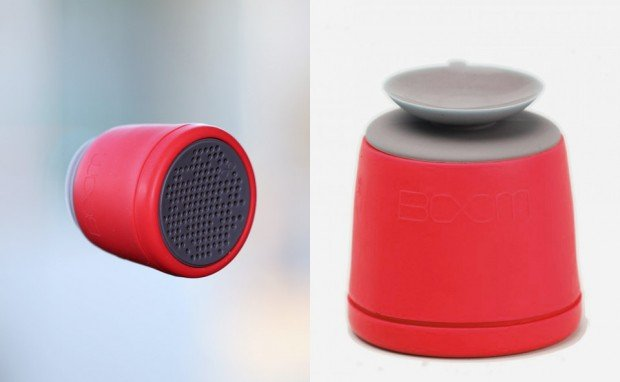 boom swimmer bluetooth speaker 3 620x382