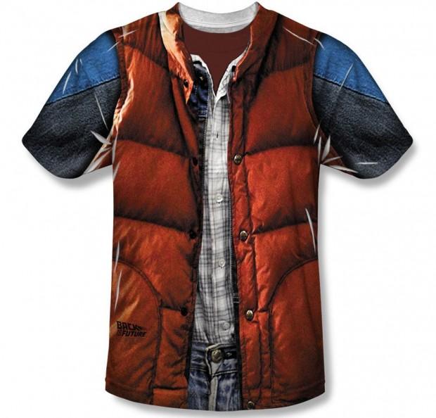 bttf_vest_t_shirt