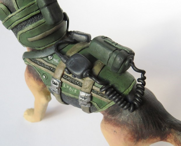 call-of-duty-dog-riley-figurine-by-BabbitsBoutique-3