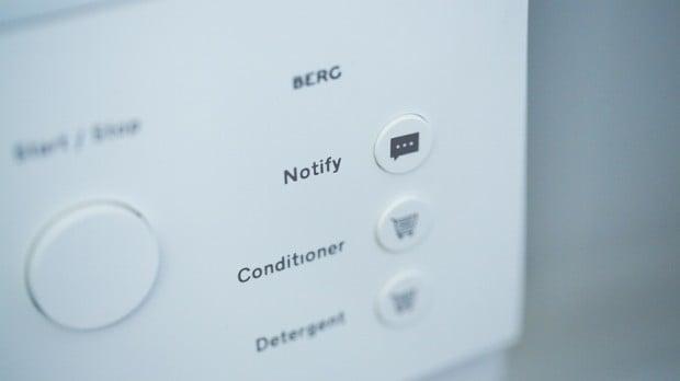 cloudwash-washing-machine-prototype-by-berg-4