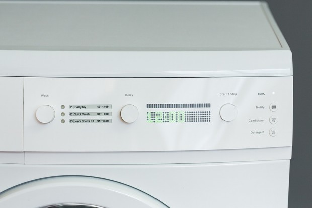 cloudwash-washing-machine-prototype-by-berg