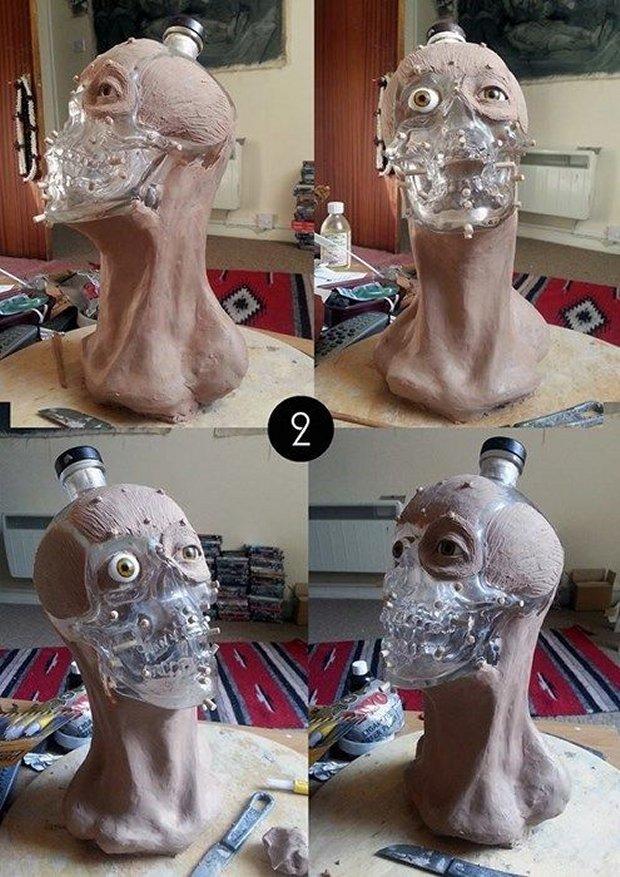 crystal skull1