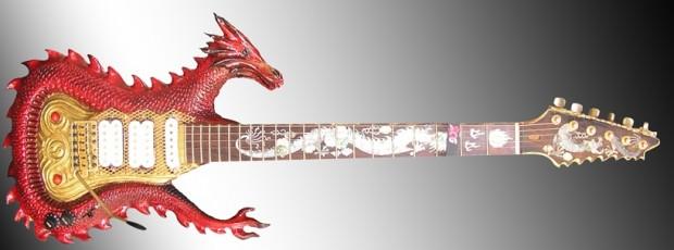 custom guitar3