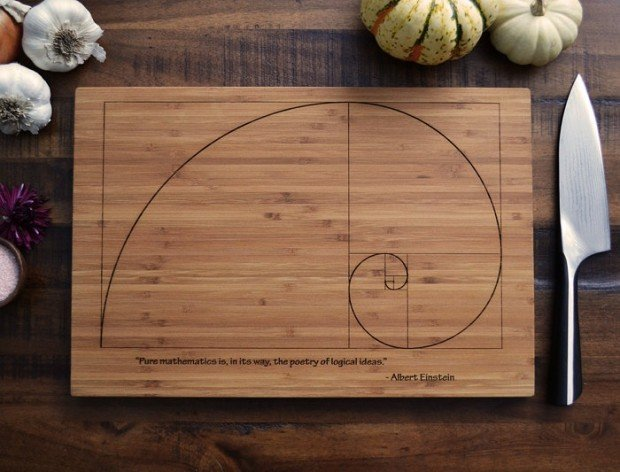 cutting board1