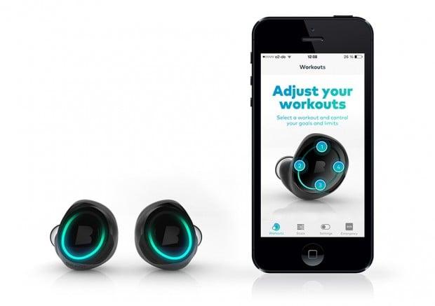 dash-wireless-headphones-headset-fitness-tracker-4