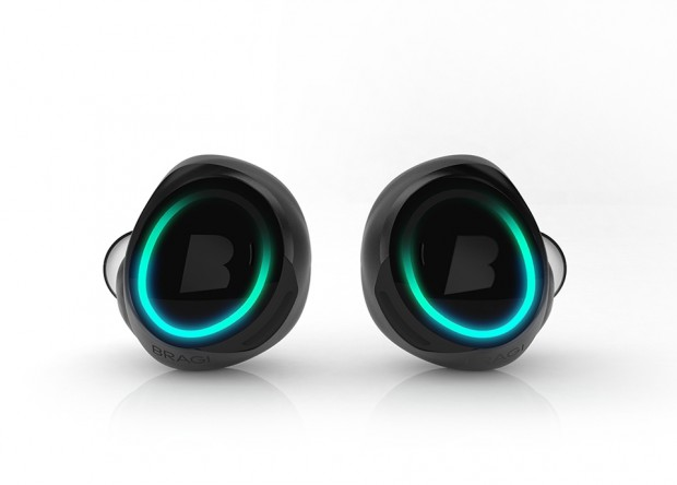 dash-wireless-headphones-headset-fitness-tracker