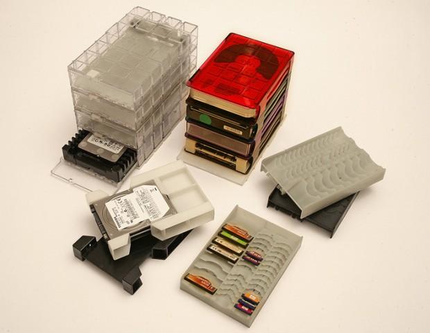 datainer-modular-storage-media-organizer-2