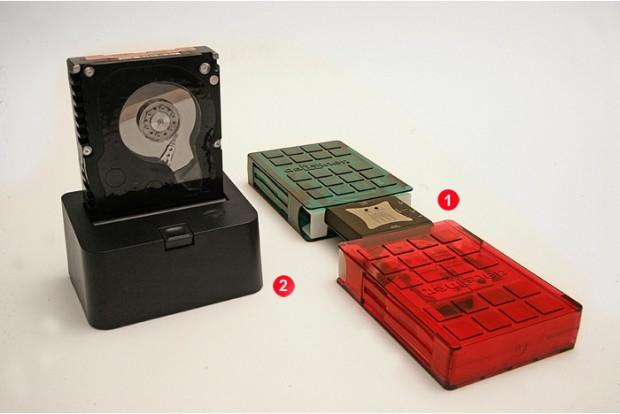 datainer-modular-storage-media-organizer-3