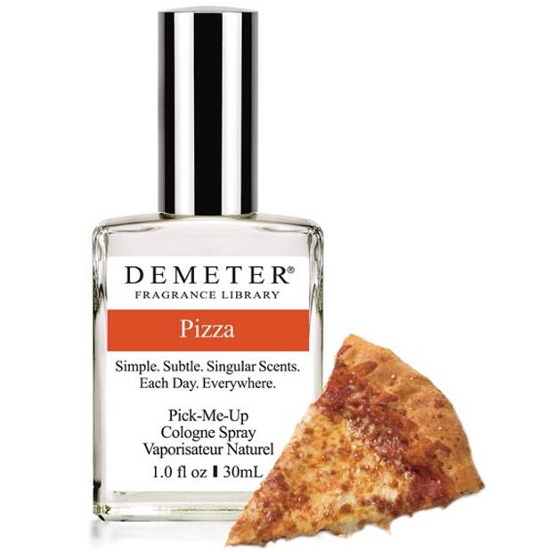demeter_pizza_fragrance