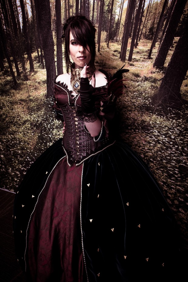 dragon-age-inquisition-character-kit-for-cosplay-by-bioware