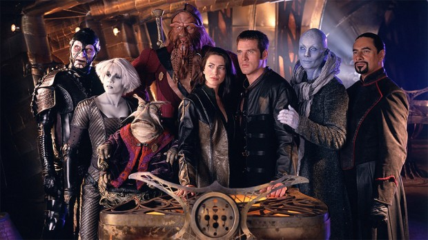 farscape cast 620x348