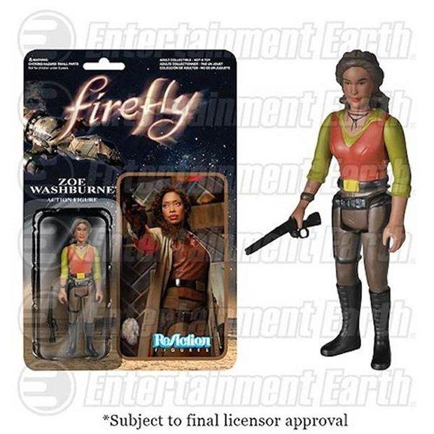 firefly figures2