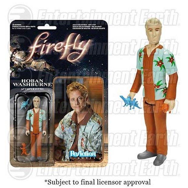 firefly figures3