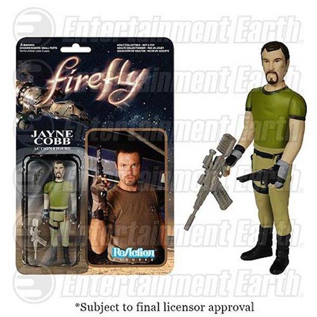 firefly figures4