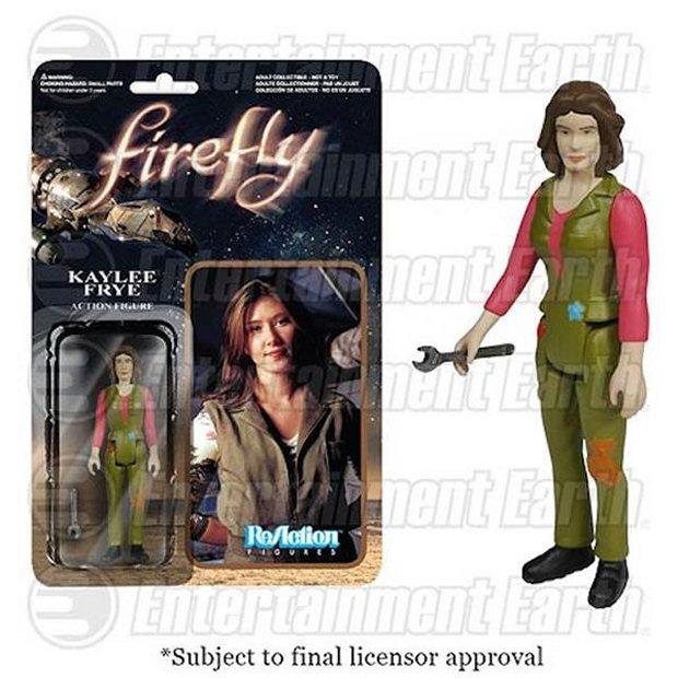 firefly figures5