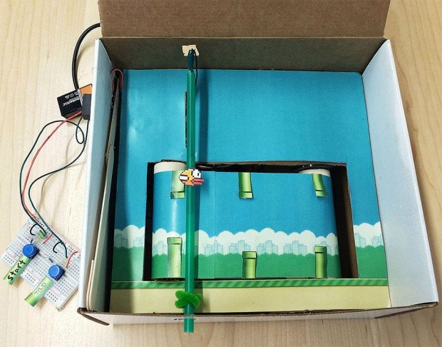 flappy_bird_box_t