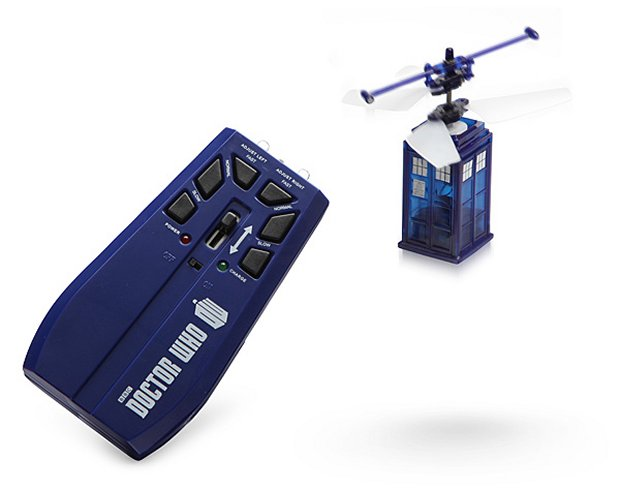 flying tardis1