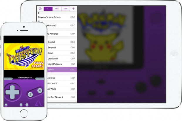 gba4ios-2-game-boy-advance-emulator-by-riley-testut