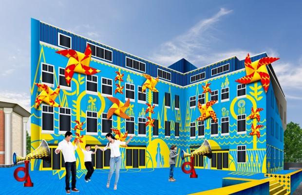 giant-pinwheel-installation-concept-by-George-Zisiadis