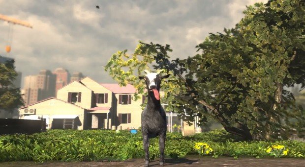 goat-simulator-by-coffee-stain-studios