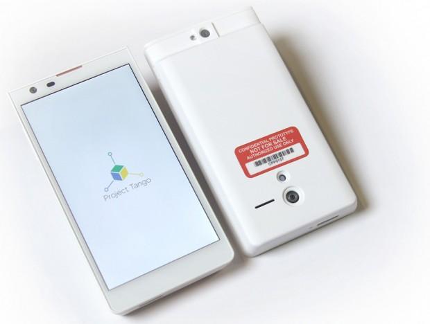 google-project-tango-smartphone-2